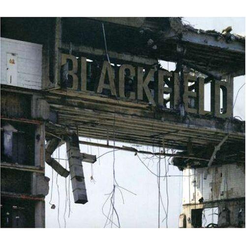 Blackfield - Blackfield II - Preis vom 04.09.2020 04:54:27 h