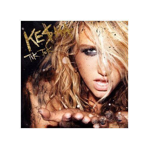 Kesha - Tik Tok - Preis vom 09.04.2021 04:50:04 h