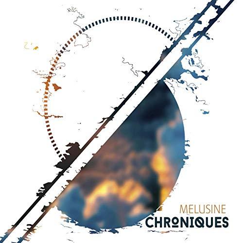 - CHRONIQUES - Preis vom 12.04.2021 04:50:28 h