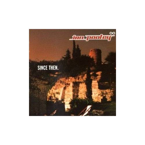 Ian Pooley - Since Then [2lp] [Vinyl LP] - Preis vom 20.10.2020 04:55:35 h