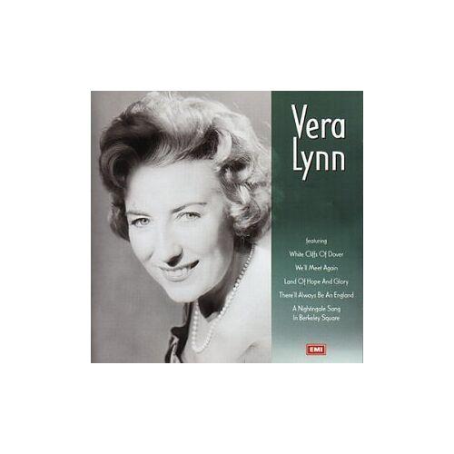 Vera Lynn - A Celebration - Preis vom 22.08.2019 05:55:06 h