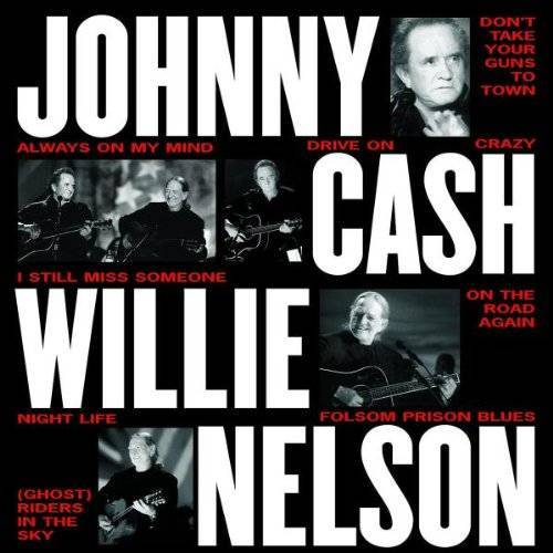 Johnny Cash - VH1 Storytellers - Preis vom 21.04.2021 04:48:01 h