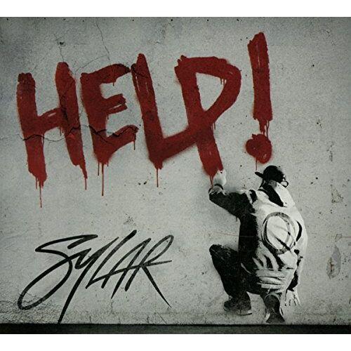 Sylar - Help! - Preis vom 03.09.2020 04:54:11 h