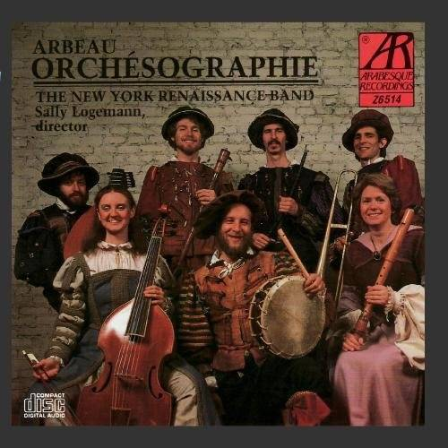 Logemann - Orchesographie - Preis vom 07.05.2021 04:52:30 h