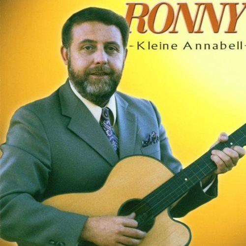 Ronny - Kleine Annabell - Preis vom 20.10.2020 04:55:35 h