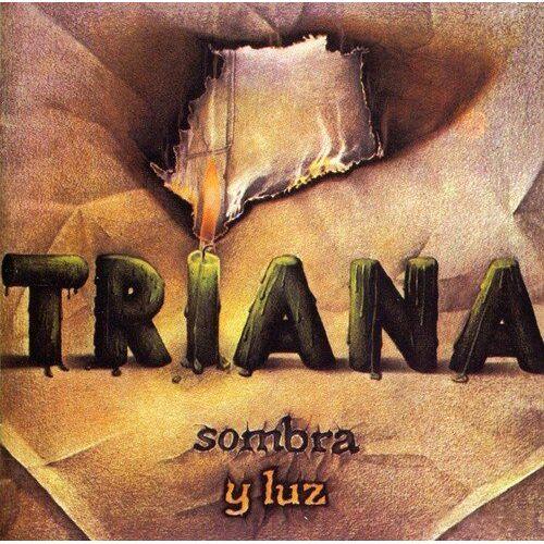 Triana - Sombra Y Luz - Preis vom 18.04.2021 04:52:10 h