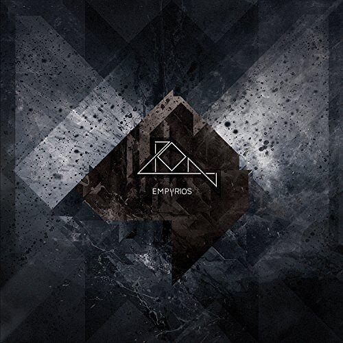 Empyrios - Zion - Preis vom 15.05.2021 04:43:31 h