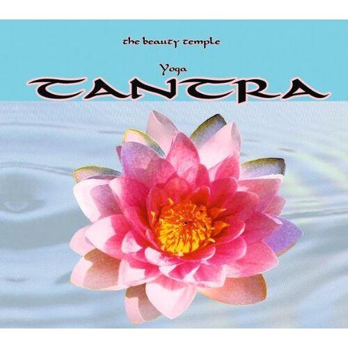 Björnemyr - Tantra Yoga - Preis vom 22.01.2020 06:01:29 h
