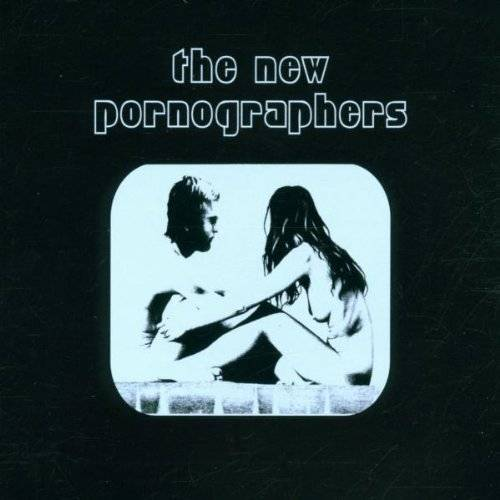 the New Pornographers - Letter from An Occupant - Preis vom 13.05.2021 04:51:36 h
