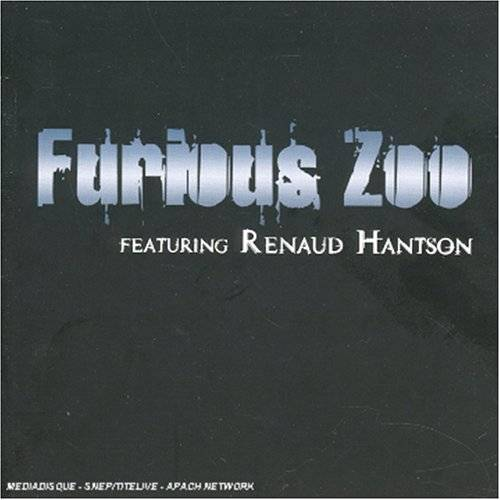 Furioso Zoo - Furioso II - Preis vom 20.10.2020 04:55:35 h