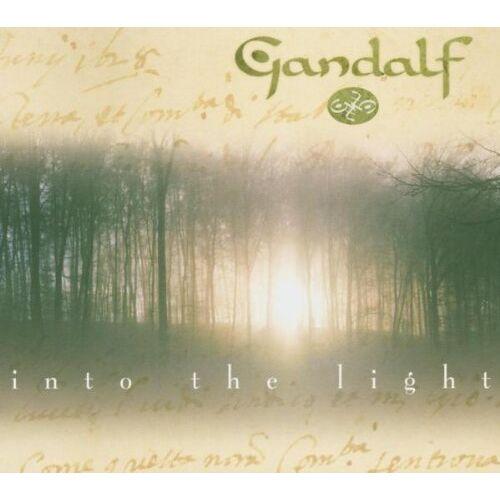Gandalf - Into the Light - Preis vom 22.02.2021 05:57:04 h