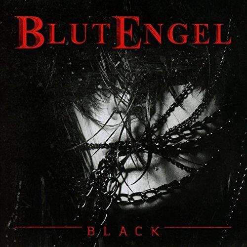 Blutengel - Black - Preis vom 05.09.2020 04:49:05 h