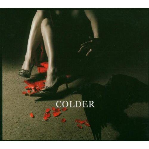 Colder - Heat - Preis vom 06.09.2020 04:54:28 h
