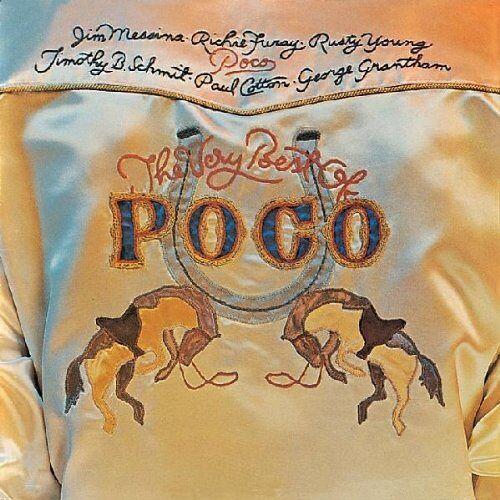 Poco - Best of,the Very - Preis vom 10.05.2021 04:48:42 h