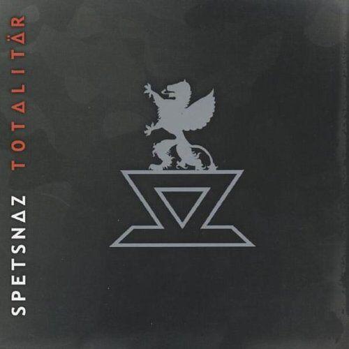 Spetsnaz - Totalitär - Preis vom 20.10.2020 04:55:35 h