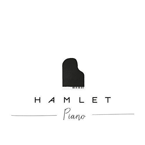 Hamlet - Piano - Preis vom 16.01.2021 06:04:45 h