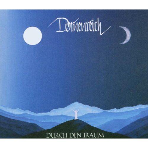 Dornenreich - Durch Den Traum (Ltd.ed.) - Preis vom 18.10.2020 04:52:00 h