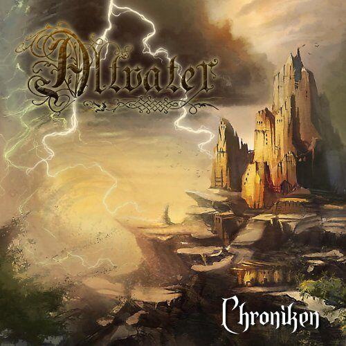 Altvater - Chroniken - Preis vom 18.04.2021 04:52:10 h