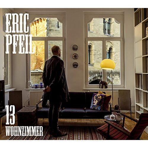 Eric Pfeil - 13 Wohnzimmer - Preis vom 15.02.2020 06:02:38 h