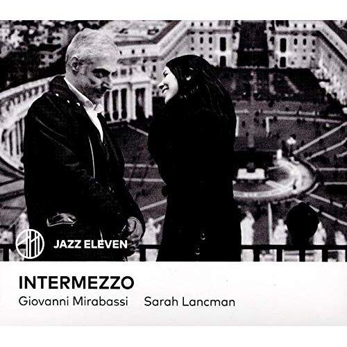 - Intermezzo - Preis vom 20.10.2020 04:55:35 h