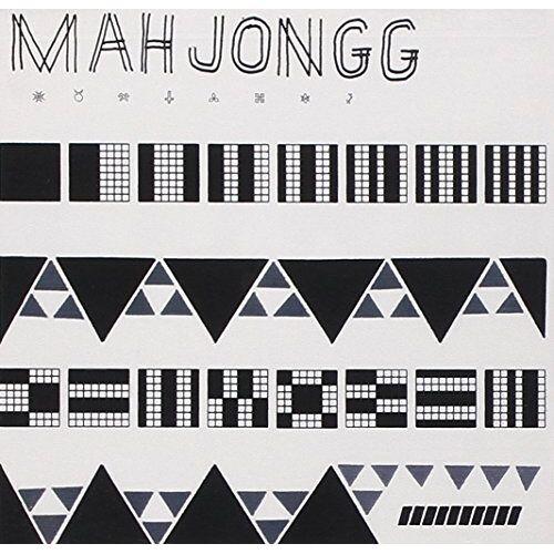 Mahjongg - Kontpab - Preis vom 15.01.2021 06:07:28 h