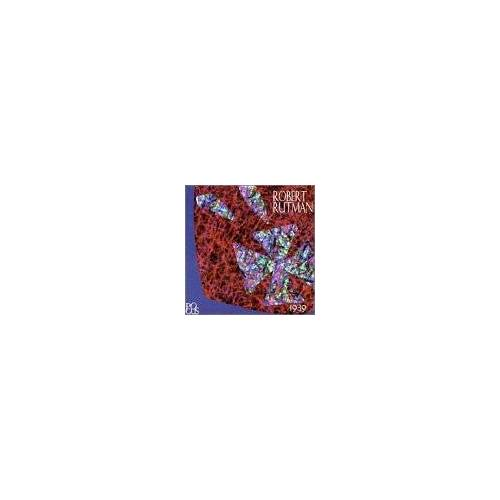 Robert Rutman - Music of Robert Rutman - Preis vom 04.09.2020 04:54:27 h