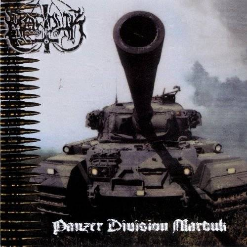 Marduk - Panzer Division Marduk - Preis vom 16.01.2021 06:04:45 h