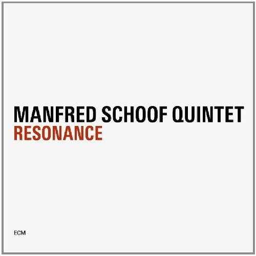 Manfred Schoof - Resonance - Preis vom 20.10.2020 04:55:35 h