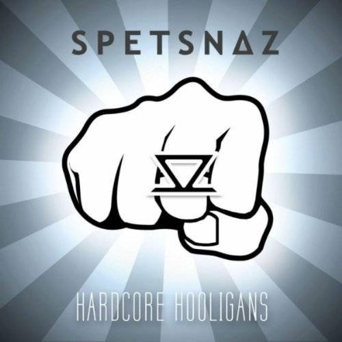 Spetsnaz - Hardcore Hooligans - Preis vom 13.05.2021 04:51:36 h
