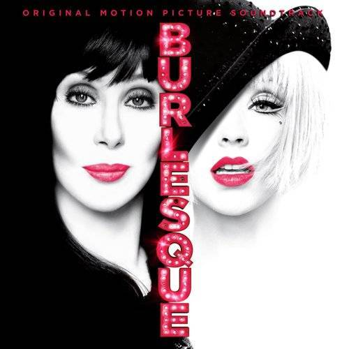 Ost - Burlesque - Preis vom 20.10.2020 04:55:35 h