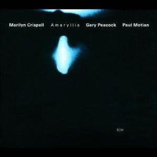 Crispell - Amaryllis - Preis vom 19.04.2021 04:48:35 h