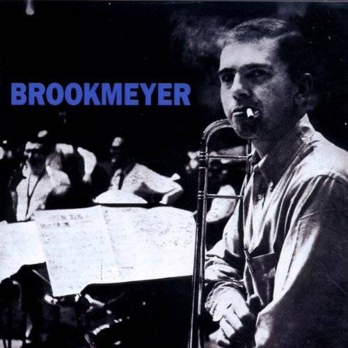Bobby Brookmeyer - Brookmeyer - Preis vom 20.10.2020 04:55:35 h