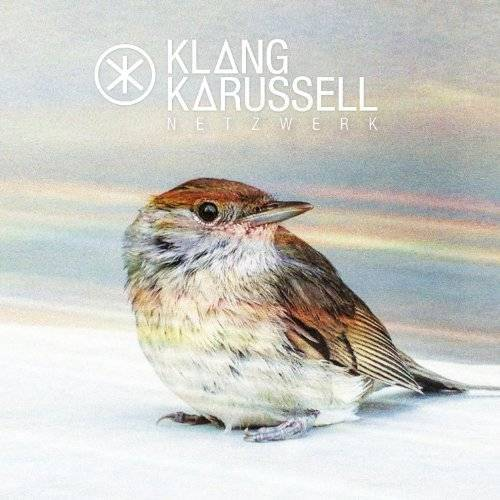 Klangkarussell - Netzwerk (Limited Digipack) - Preis vom 24.08.2019 05:54:11 h