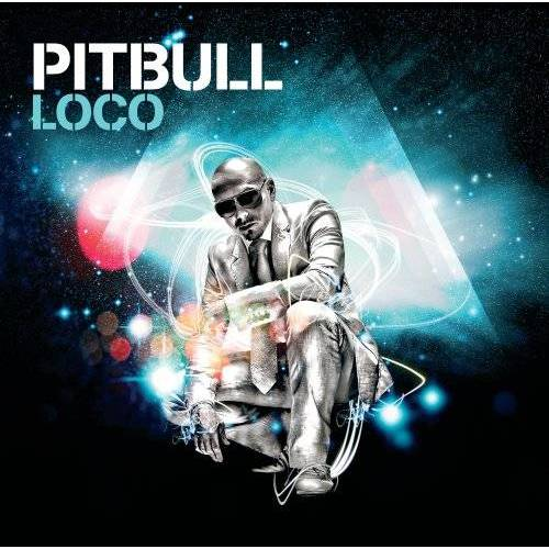Pitbull - Loco - Preis vom 24.02.2021 06:00:20 h