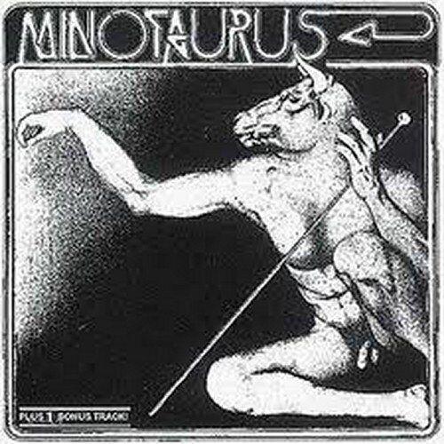 Minotaurus - Fly Away - Preis vom 20.10.2020 04:55:35 h