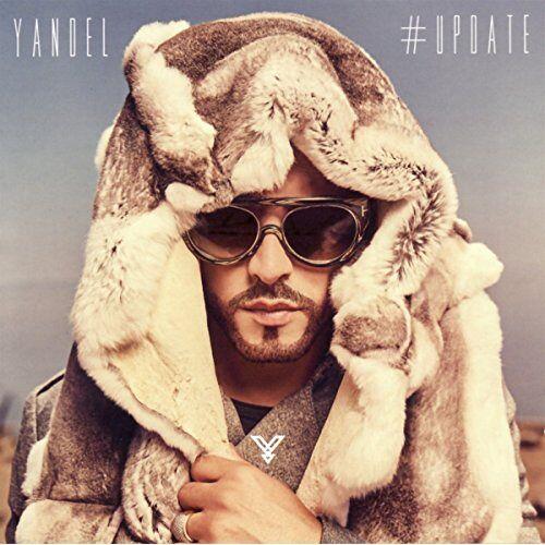 Yandel - #Update - Preis vom 20.01.2021 06:06:08 h