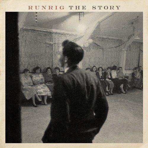 Runrig - Story - Preis vom 20.10.2020 04:55:35 h
