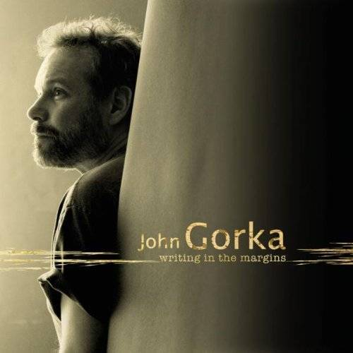 John Gorka - Writing in Margins - Preis vom 21.01.2021 06:07:38 h