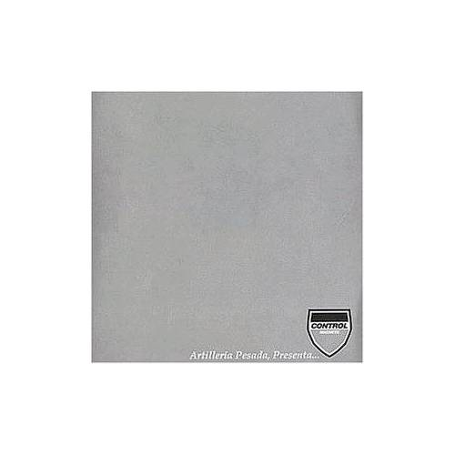 Control Machete - Artilleria Pesada,Presenta - Preis vom 25.01.2021 05:57:21 h