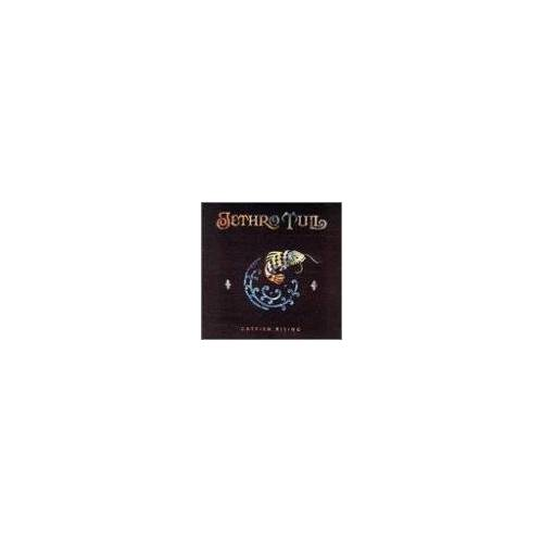 Jethro Tull - Catfish Rising - Preis vom 05.05.2021 04:54:13 h