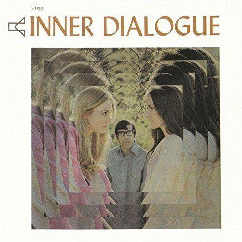 Inner Dialogue - Inner Dialogue [24bit Master] - Preis vom 19.10.2020 04:51:53 h
