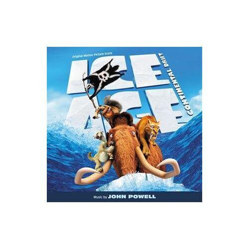 Ost - Ice Age 4-Voll Verschoben - Preis vom 06.05.2021 04:54:26 h