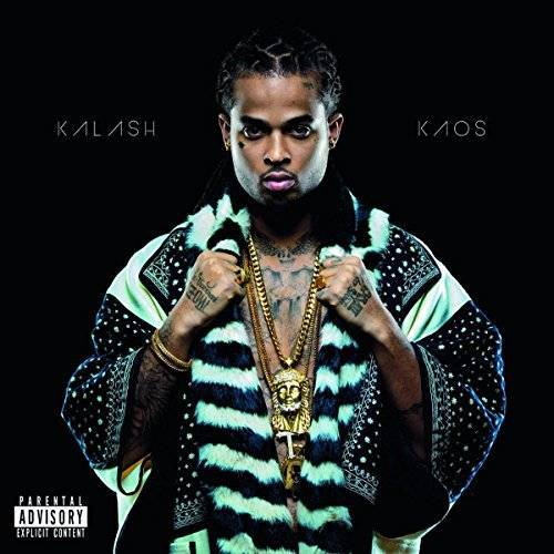 Kalash - Kaos - Preis vom 22.02.2021 05:57:04 h