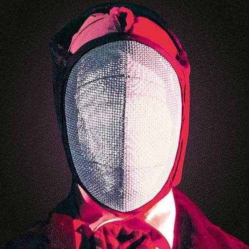 Apollo Brown & Ghostface Killah - 12 Reasons To Die (The Brown Tape Version) - Preis vom 27.02.2021 06:04:24 h