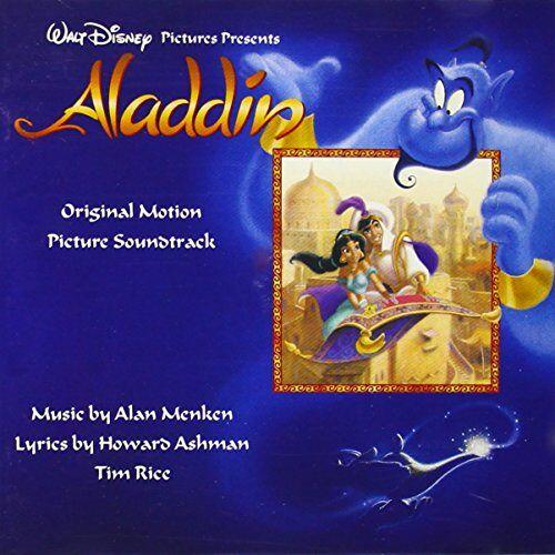 Ost - Aladdin - Preis vom 01.03.2021 06:00:22 h