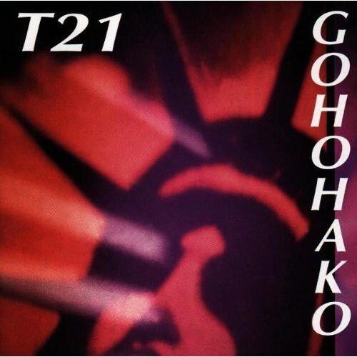 T 21 - Gohohako - Preis vom 18.04.2021 04:52:10 h