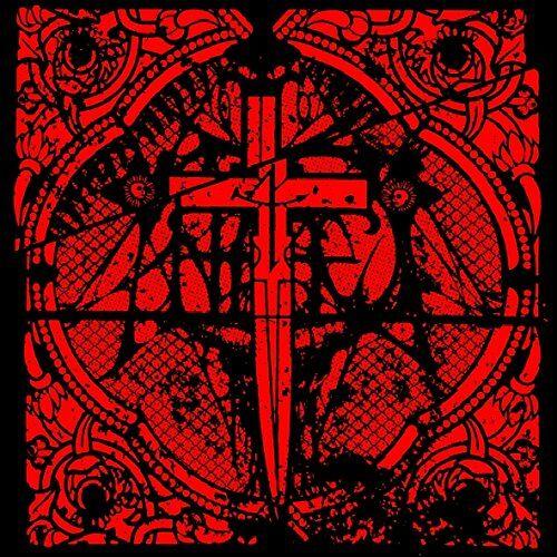 Antaeus - Condemnation - Preis vom 21.02.2020 06:03:45 h