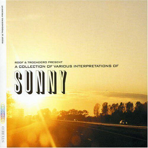 Sunny - Vol.1-Sunny - Preis vom 13.05.2021 04:51:36 h