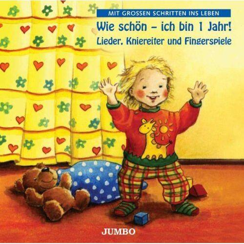 Ulrich Maske - Wie Schön-Ich Bin 1 Jahr! - Preis vom 23.02.2021 06:05:19 h