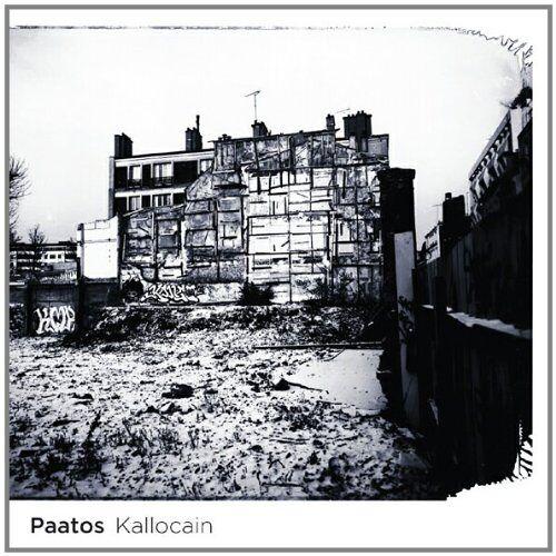 Paatos - Kallocain/Spec.ed. - Preis vom 03.09.2020 04:54:11 h